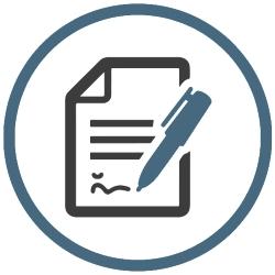 Npvision Groups forretningsbetingelser