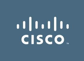 Npvision Group samarbejder med Cisco