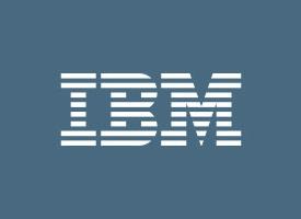 Npvision Group samarbejder med IBM