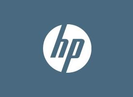 Npvision Group samarbejder med HP - Hewlett Packard