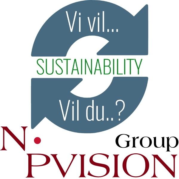 OffDig 2020 - Messen hvor den offentlige IT arbejder med bæredygtighed