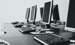 Npvision køber og sælger brugt IT udstyr